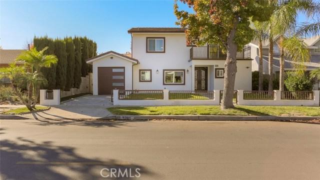 4945 Lindley Avenue, Tarzana, CA 91356