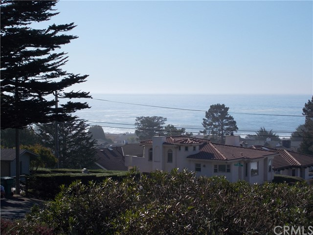499 Drake St, Cambria, CA 93428 Photo 5