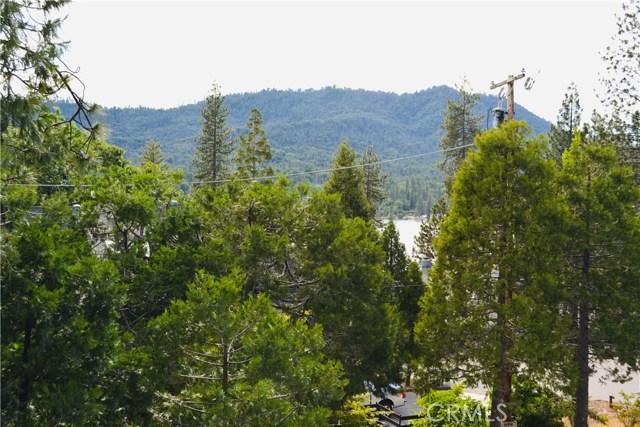 37601 Marina View Drive, Bass Lake, CA 93604