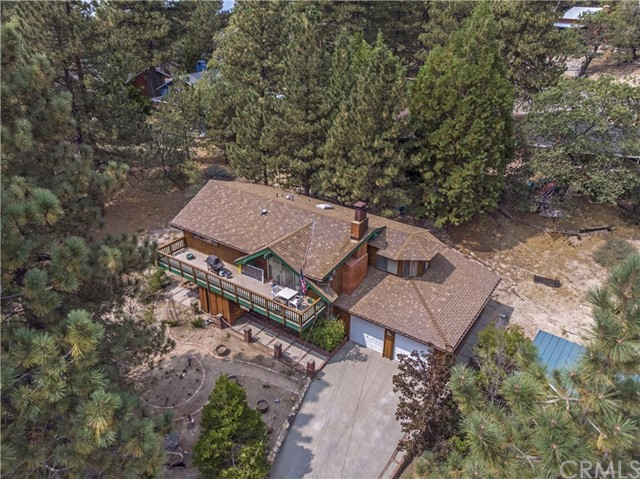 33172 Maple Ln, Green Valley Lake, CA 92341 Photo 41