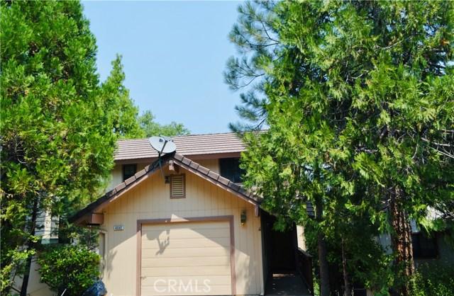 40582 Saddleback Rd, Bass Lake, CA 93604 Photo
