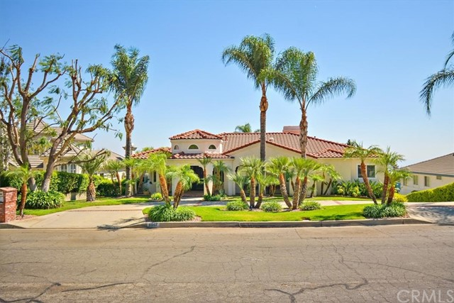 8947 Laramie Drive, Rancho Cucamonga, CA 91737