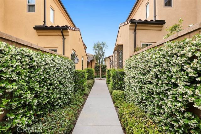 2. 151 Quiet Irvine, CA 92618