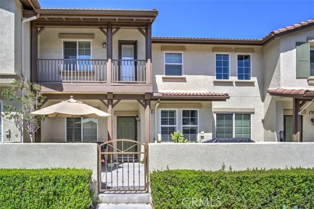 365 W Mountain Holly Avenue, Orange, California