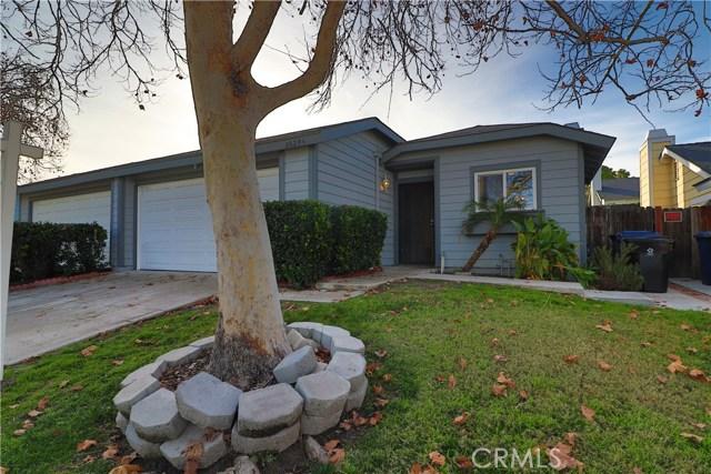 26223 Cambria Lane, Loma Linda, CA 92354