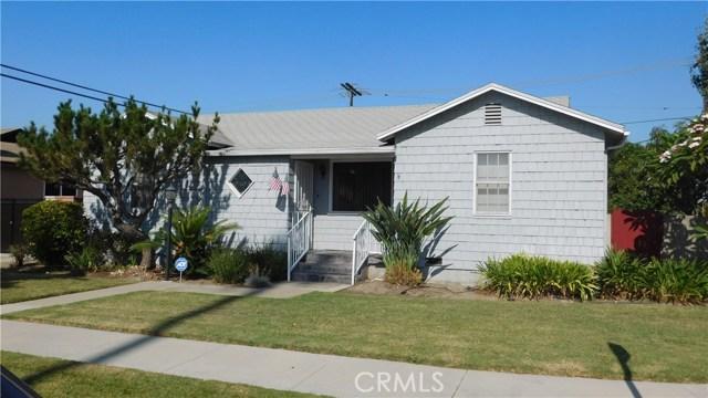8403 Cravell Avenue, Pico Rivera, CA 90660