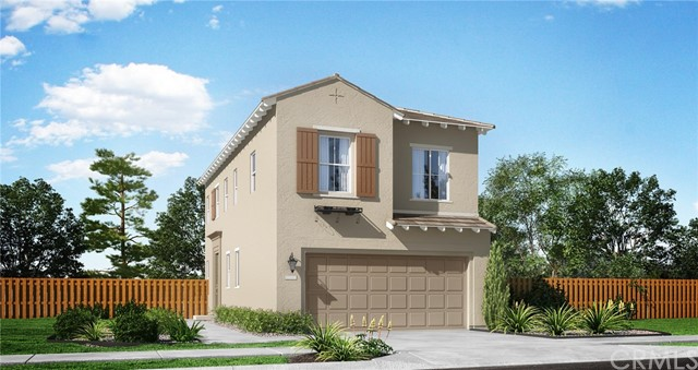 3827 Grant Street 58, Corona, CA 92879