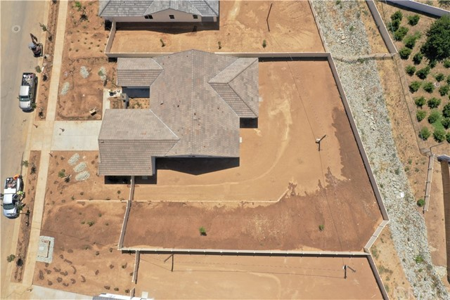 Lot 9 Pepper Tree Heights Drone 6-10-21