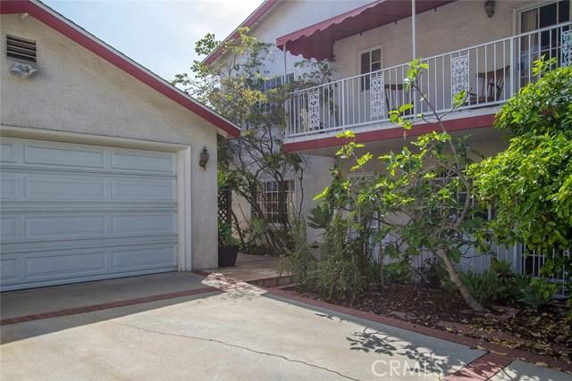 1184 Bresee Av, Pasadena, CA 91104 Photo 30