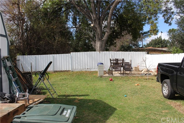 1147 N Hudson Av, Pasadena, CA 91104 Photo 15