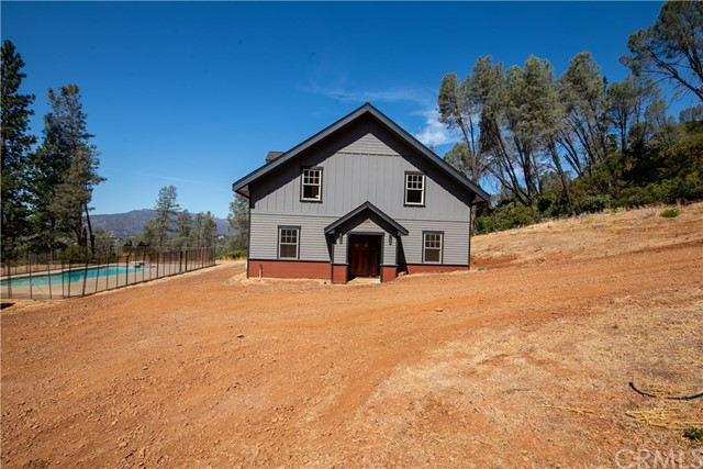 18115 Diamond Ridge Rd, Lower Lake, CA 95457 Photo 38