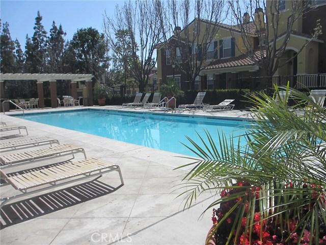 1706 Timberwood, Irvine, CA 92620 Photo 4