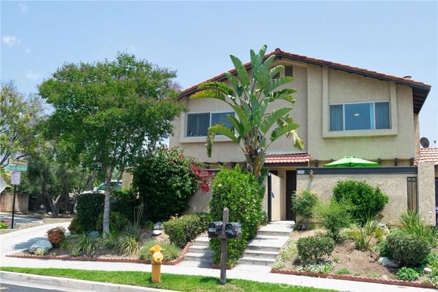 1104 Calle Linares, Duarte, CA 91010