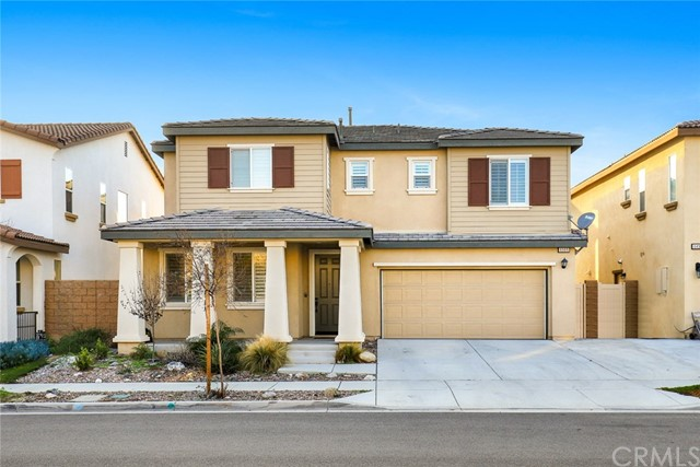 6505 Prelude Street, Eastvale, CA 92880