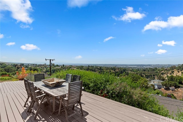 1087 Milmac Drive, La Habra Heights, CA 90631