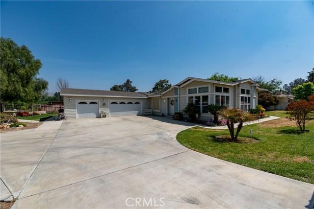 31410 Allen Avenue, Homeland, CA 92548