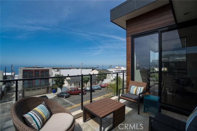 1308 Manhattan Avenue- Manhattan Beach- California 90266, 3 Bedrooms Bedrooms, ,2 BathroomsBathrooms,For Sale,Manhattan,SB18127932