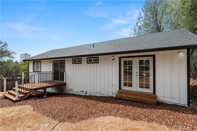 18624 Deer Hill Rd, Hidden Valley Lake, CA 95467 Photo 11
