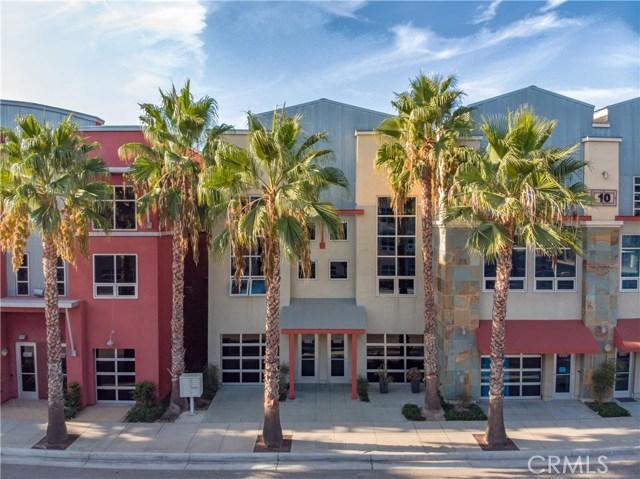 933 E Santa Ana Boulevard, Santa Ana, CA 92701