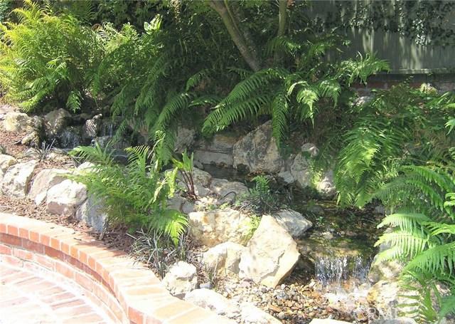 18 Buckskin Lane, Rolling Hills Estates, California 90274, 5 Bedrooms Bedrooms, ,2 BathroomsBathrooms,Single family residence,For Sale,Buckskin,PV18187929