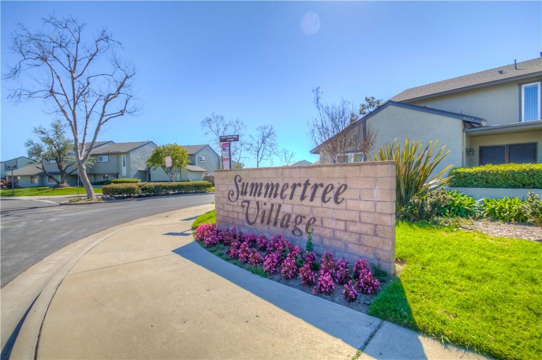 5522 Donner Avenue, Buena Park, CA 90621