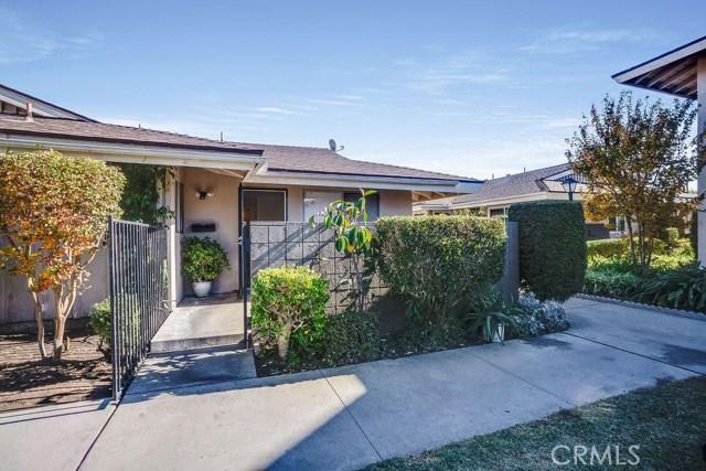 Photo of 10751 Magnolia Avenue #104, Anaheim, CA 92804