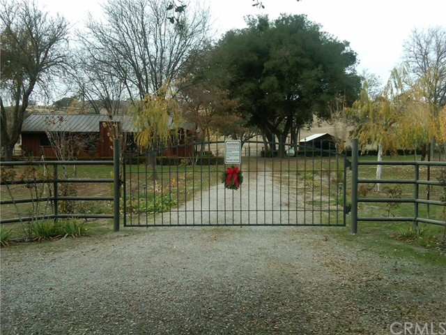 3470 Ranchita Cyn Rd, San Miguel, CA 93451 Photo 26