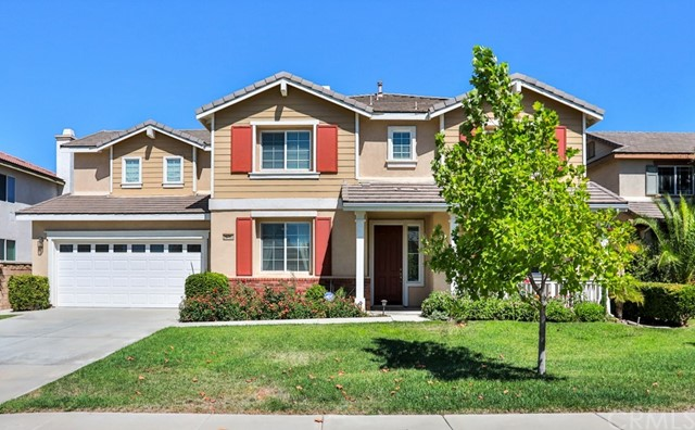 29780 Winter Hawk Road, Menifee, CA 92586