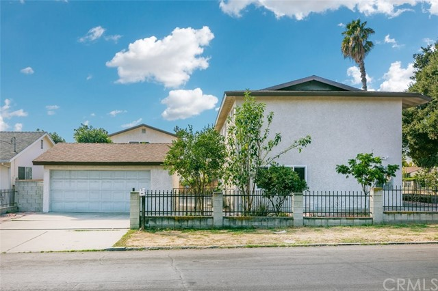 8804 Hermosa Drive Rm-4, Temple City, CA 91780