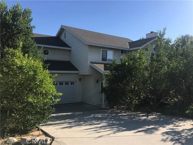2628 Prospect Avenue, La Crescenta, CA 91214