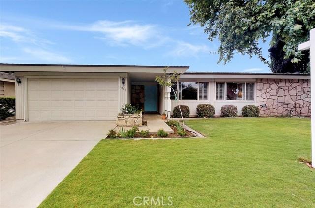 1049 S Laramie Street, Anaheim, CA 92806