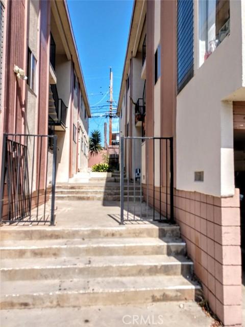 Image 3 for 212 Avenida Cabrillo, San Clemente, CA 92672
