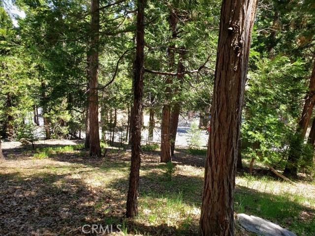 10 Hook Creek, Cedar Glen, CA 92321
