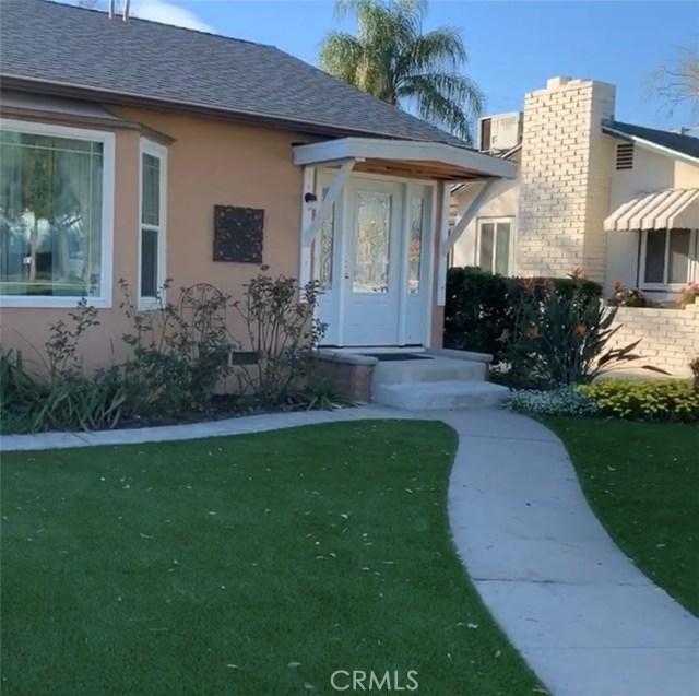 3324 N Mountain View Avenue, San Bernardino, CA 92405