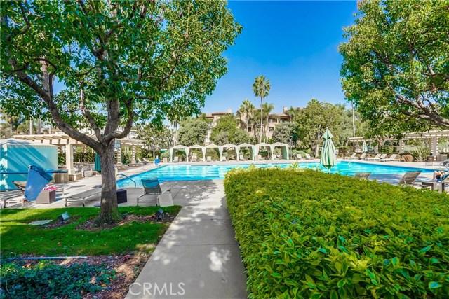 7100 Playa Vista Dr, Playa Vista, CA 90094 Photo 34