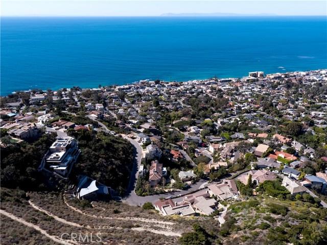 Photo of 796 GAINSBOROUGH Drive, Laguna Beach, OS 92651
