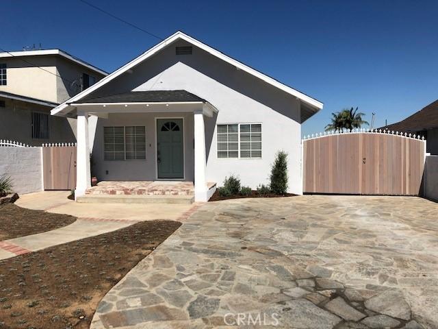 Photo of 932 Crestwood Avenue, San Pedro, CA 90731