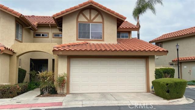 39 Vista Barranca, Rancho Santa Margarita, CA 92688 Photo
