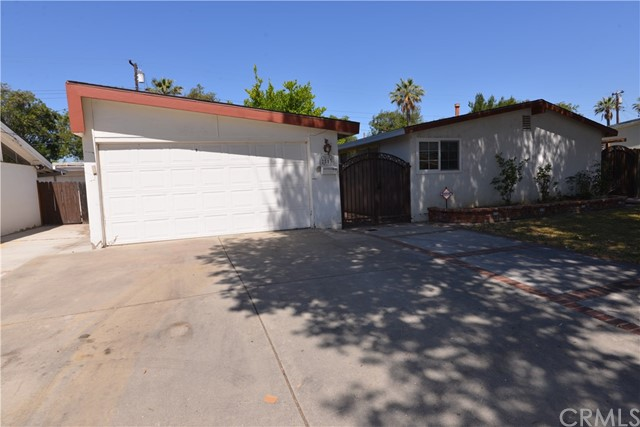 2513 E Santa Fe Ave, Fullerton, CA 92831