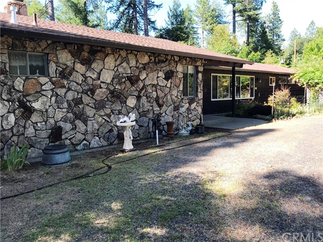 16298 Forest Ranch Rd, Forest Ranch, CA 95942 Photo