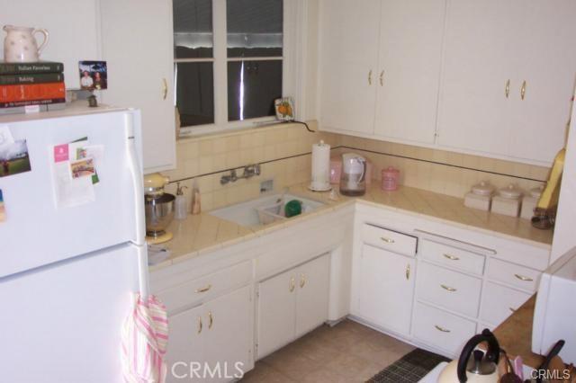 467 S El Molino Av, Pasadena, CA 91101 Photo 7