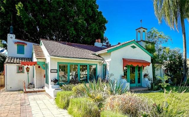 5043 Magnolia, Riverside, CA 92506
