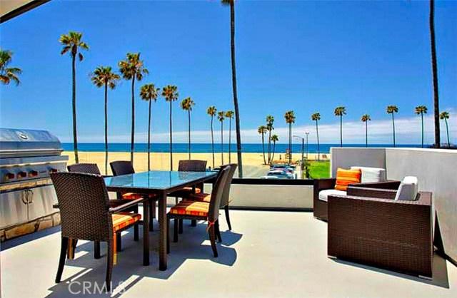 926 E Oceanfront, Newport Beach, CA 92661