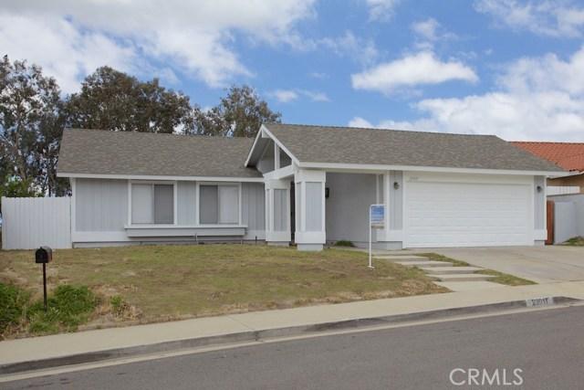 Image 2 of 23911 Via Navarra, Mission Viejo, CA 92691