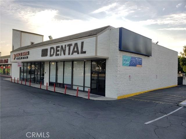 111 N Azusa Avenue, West Covina, CA 91791