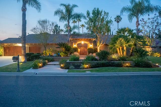 18571 Mariposa Dr, Villa Park, CA 92861 Photo