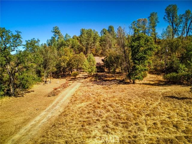 10850 Seigler Canyon Rd, Lower Lake, CA 95457 Photo 26