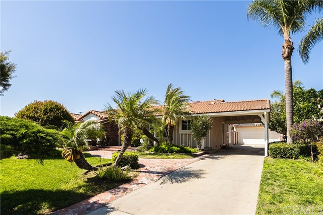 Photo of 8533 Gainford Street, Downey, CA 90240