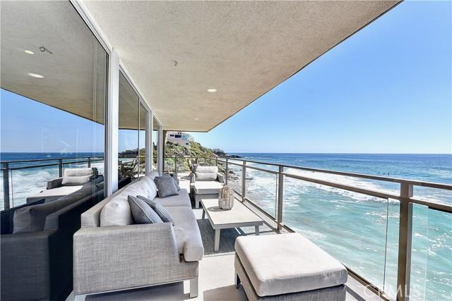 Photo of 1585 S Coast Highway #21, Laguna Beach, CA 92651