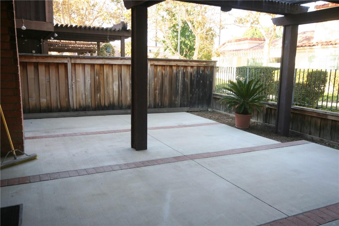 Image 29 of 441 Pinehurst Court, Fullerton, CA 92835